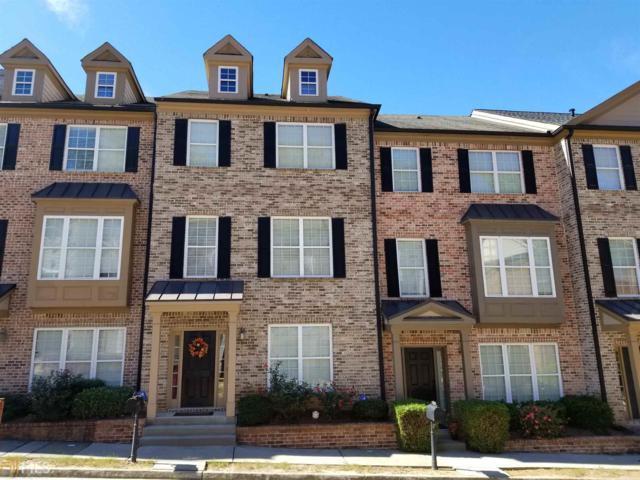 1944 Appaloosa Mill, Buford, GA 30519 (MLS #8468679) :: Buffington Real Estate Group