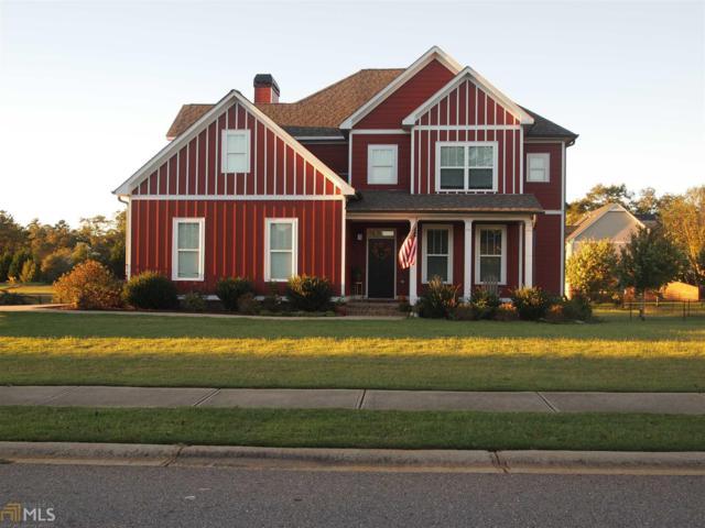 2242 Townside, Bishop, GA 30621 (MLS #8468701) :: Team Cozart