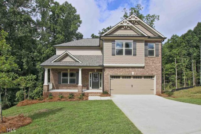 274 Braselton Farms Dr, Hoschton, GA 30548 (MLS #8468778) :: Buffington Real Estate Group