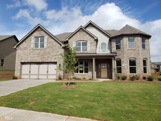 3639 In Bloom Way, Auburn, GA 30011 (MLS #8468789) :: Royal T Realty, Inc.