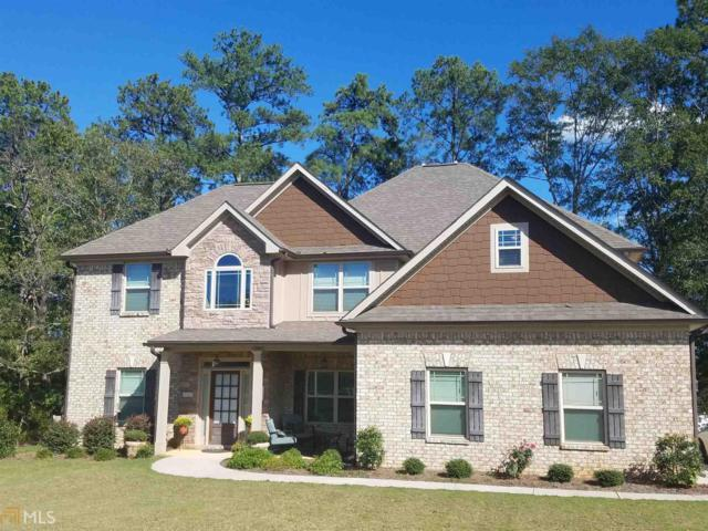 190 Westin Park, Locust Grove, GA 30248 (MLS #8468823) :: The Durham Team