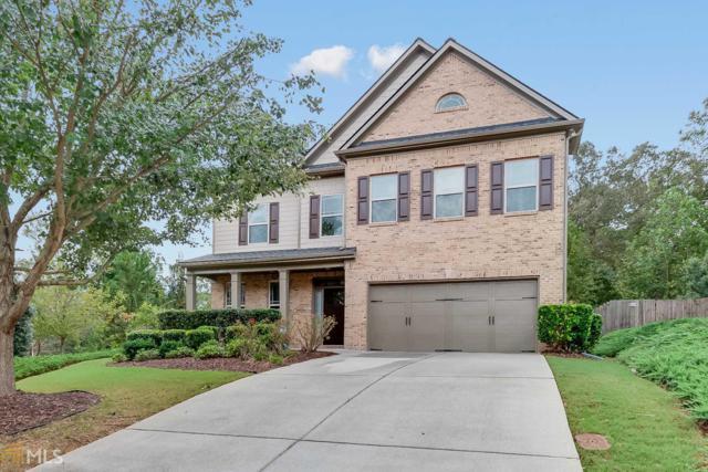 1550 Riva Ridge, Suwanee, GA 30024 (MLS #8468853) :: Keller Williams Realty Atlanta Partners