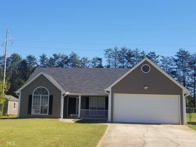 123 Laura Ashlyn Ct, Mcdonough, GA 30252 (MLS #8468865) :: The Durham Team