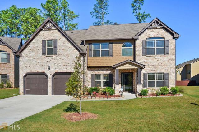 1322 Champion Run, Dacula, GA 30019 (MLS #8468887) :: Buffington Real Estate Group