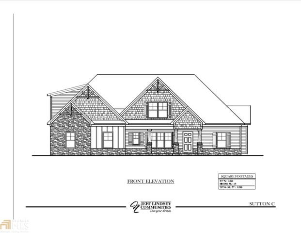 0 Wet Stone Rd Lot 205, Senoia, GA 30276 (MLS #8468950) :: Anderson & Associates
