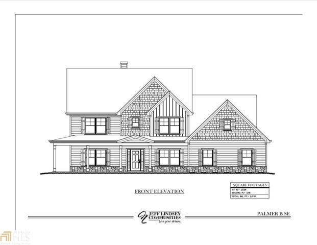 0 Wet Stone Rd Lot 215, Senoia, GA 30276 (MLS #8468954) :: Anderson & Associates