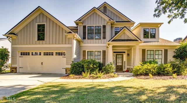 6231 Harris Ct, Braselton, GA 30517 (MLS #8469046) :: Buffington Real Estate Group