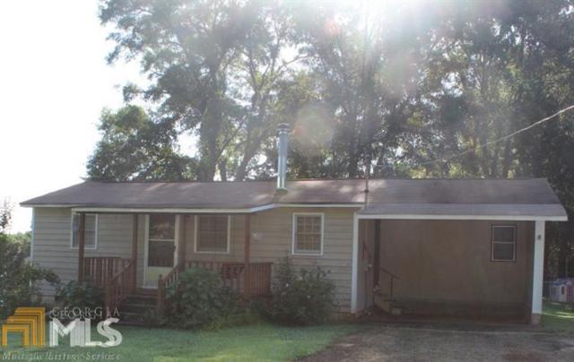 89 Fairlane Dr, Jefferson, GA 30549 (MLS #8469147) :: Buffington Real Estate Group