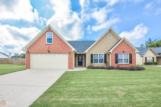 753 Bartow Dr, Dacula, GA 30019 (MLS #8469154) :: Buffington Real Estate Group