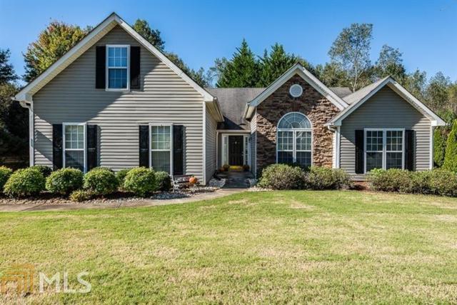 6186 Devonshire Dr, Flowery Branch, GA 30542 (MLS #8469186) :: Bonds Realty Group Keller Williams Realty - Atlanta Partners