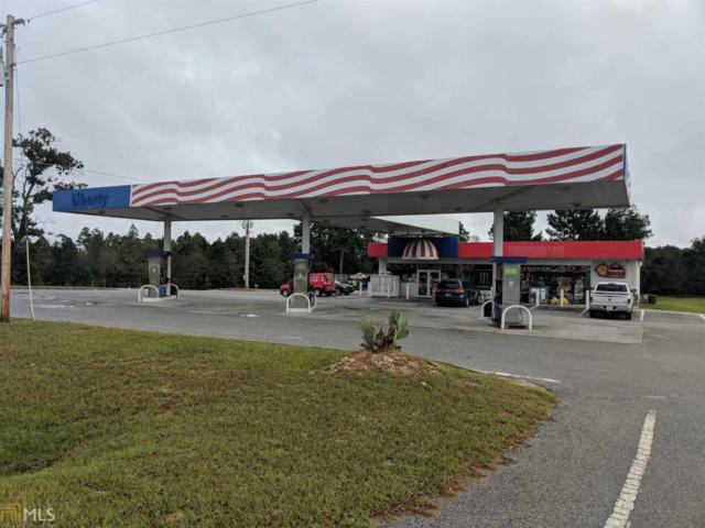 3180 Highway 25, Statesboro, GA 30461 (MLS #8469332) :: RE/MAX Eagle Creek Realty