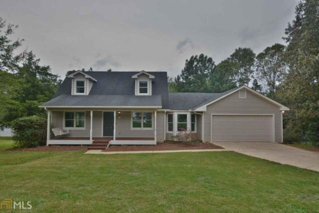 112 Remington Dr, Cartersville, GA 30120 (MLS #8469421) :: Ashton Taylor Realty