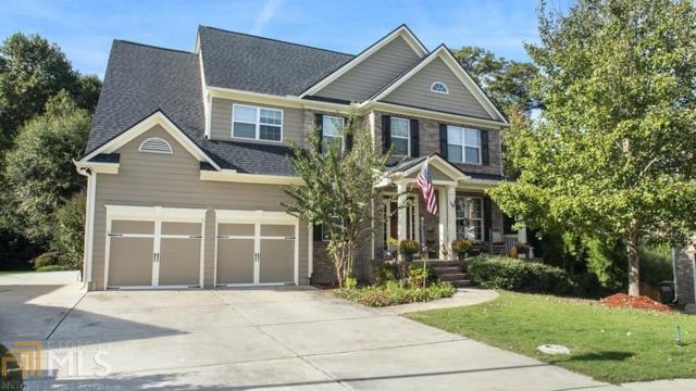 2440 Sahale Falls Ct, Braselton, GA 30517 (MLS #8469576) :: Buffington Real Estate Group