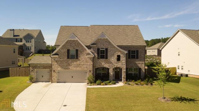 5265 Northview Lake, Cumming, GA 30040 (MLS #8469608) :: Buffington Real Estate Group