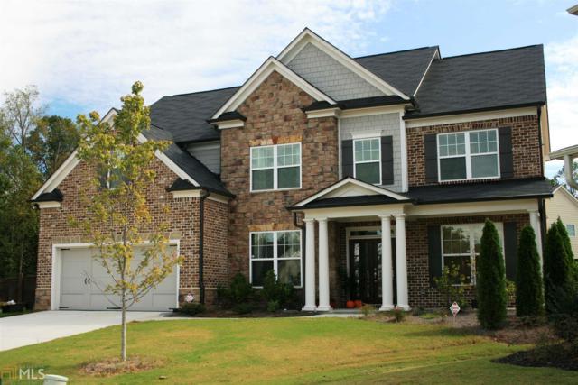 3272 Elmer Hill Ln, Buford, GA 30519 (MLS #8469659) :: Buffington Real Estate Group