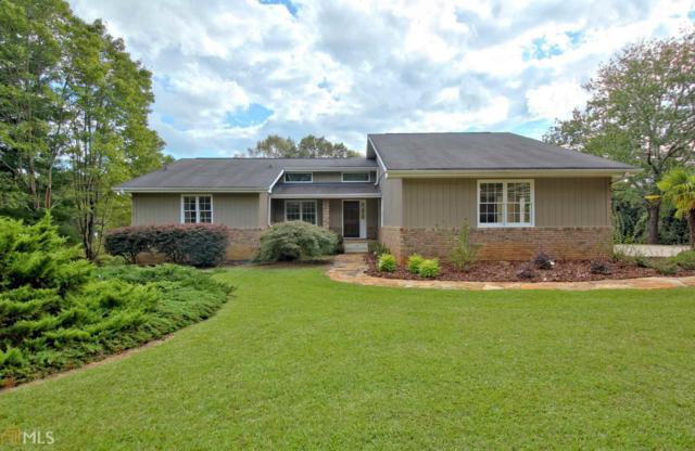 194 Dogwood Trl, Tyrone, GA 30290 (MLS #8469733) :: Keller Williams Realty Atlanta Partners