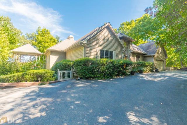 159 Cinnamon Fern, Jasper, GA 30143 (MLS #8469758) :: Buffington Real Estate Group
