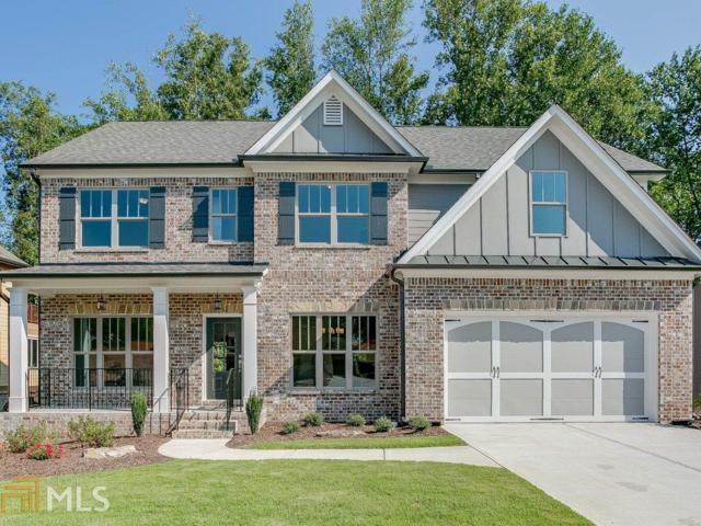 6925 Concord Brook Ln, Cumming, GA 30028 (MLS #8469773) :: Buffington Real Estate Group