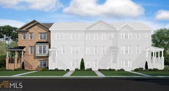 500 Sunset Park Dr, Suwanee, GA 30024 (MLS #8469784) :: Buffington Real Estate Group