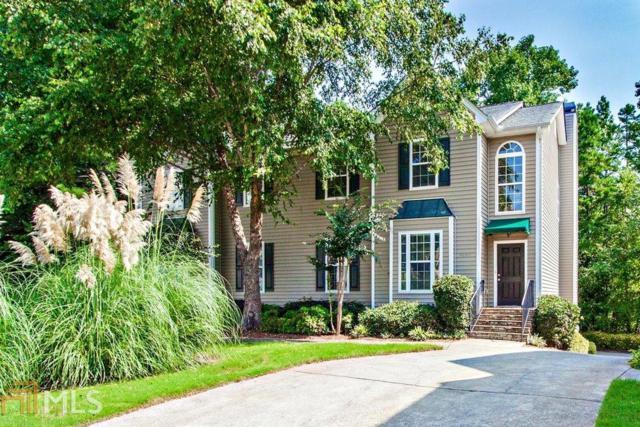 3660 Deep Cove Drive, Cumming, GA 30041 (MLS #8469820) :: Buffington Real Estate Group