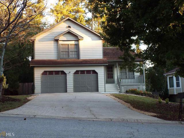 1830 Eleah Dr, Lawrenceville, GA 30044 (MLS #8469826) :: Buffington Real Estate Group