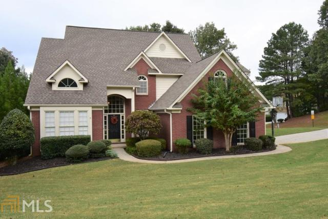 2565 River Summit Drive, Duluth, GA 30097 (MLS #8469835) :: Buffington Real Estate Group