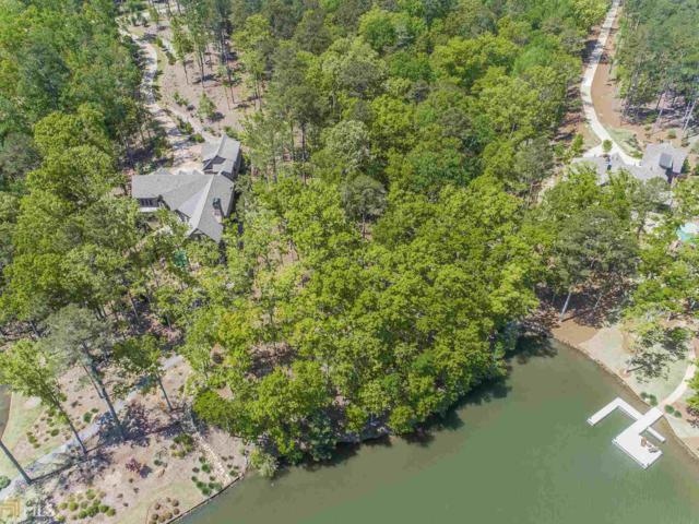 1040 Long Shoals Point, Greensboro, GA 30642 (MLS #8469871) :: Buffington Real Estate Group