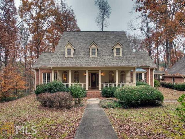 3400 Knollwood Ct, Buford, GA 30519 (MLS #8469897) :: Buffington Real Estate Group