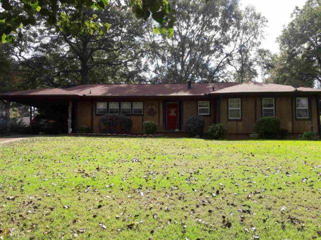 1702 28th St, Valley, AL 36854 (MLS #8469901) :: Bonds Realty Group Keller Williams Realty - Atlanta Partners