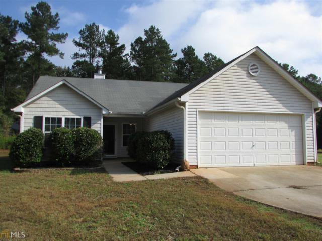 225 Glazier Farms Way, Senoia, GA 30276 (MLS #8469948) :: Anderson & Associates
