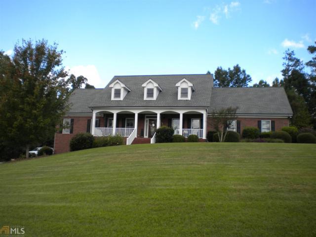 410 Lacey Way, Mcdonough, GA 30252 (MLS #8469987) :: Keller Williams Realty Atlanta Partners