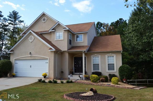 27 Daisy Meadow, Lawrenceville, GA 30044 (MLS #8470158) :: Buffington Real Estate Group