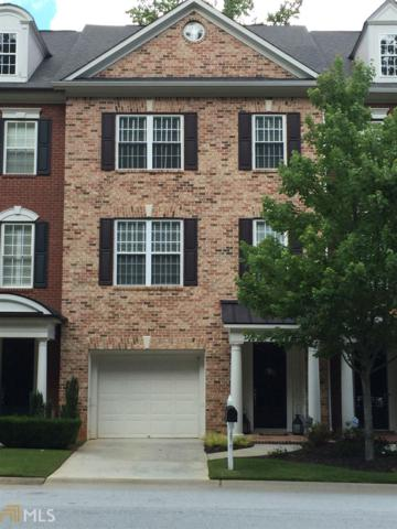 32 American Walk, Peachtree City, GA 30269 (MLS #8470281) :: Anderson & Associates