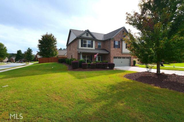 6203 Stillwater Cv, Flowery Branch, GA 30542 (MLS #8470355) :: Bonds Realty Group Keller Williams Realty - Atlanta Partners