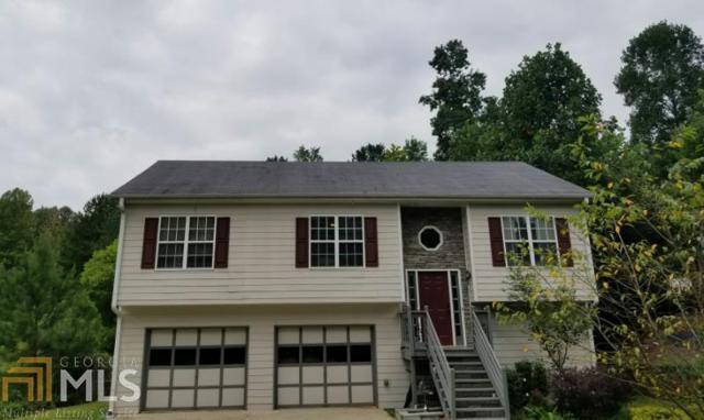 5222 Sagewood, Flowery Branch, GA 30542 (MLS #8470419) :: Bonds Realty Group Keller Williams Realty - Atlanta Partners