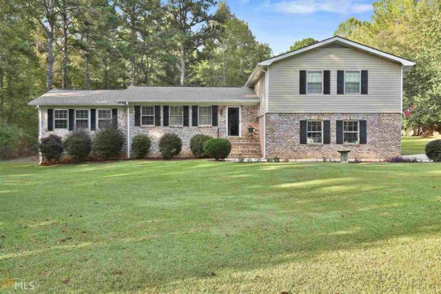 283 Lowery Rd, Fayetteville, GA 30215 (MLS #8470423) :: Anderson & Associates