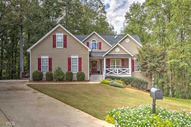 71 Whitfield Ct, Braselton, GA 30517 (MLS #8470735) :: Bonds Realty Group Keller Williams Realty - Atlanta Partners
