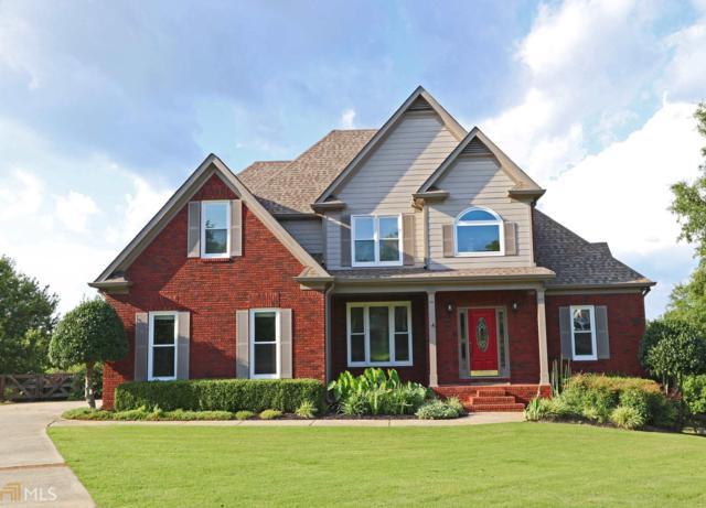 252 Huntington Trl, Hoschton, GA 30548 (MLS #8470865) :: Bonds Realty Group Keller Williams Realty - Atlanta Partners