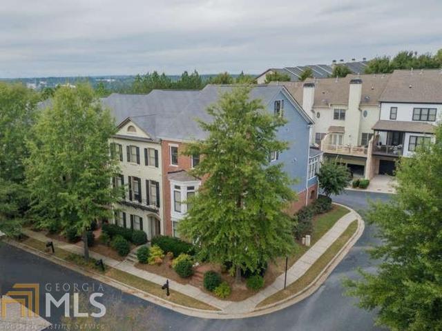 117 W W Ridge Way, Roswell, GA 30076 (MLS #8470886) :: Anderson & Associates