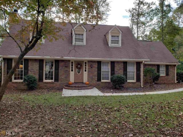 2 Buttonbush Ct, Newnan, GA 30265 (MLS #8470888) :: Anderson & Associates
