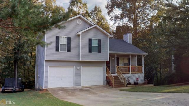 2721 Winky Bluff, Dacula, GA 30019 (MLS #8470895) :: Anderson & Associates