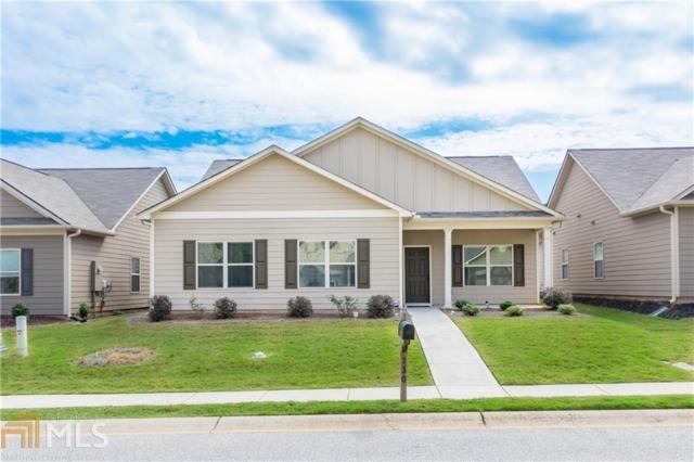 730 Walnut Woods Drive, Braselton, GA 30517 (MLS #8470945) :: Bonds Realty Group Keller Williams Realty - Atlanta Partners