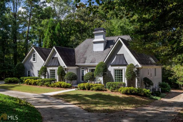 10570 Buice Rd, Johns Creek, GA 30022 (MLS #8470963) :: Keller Williams Realty Atlanta Partners
