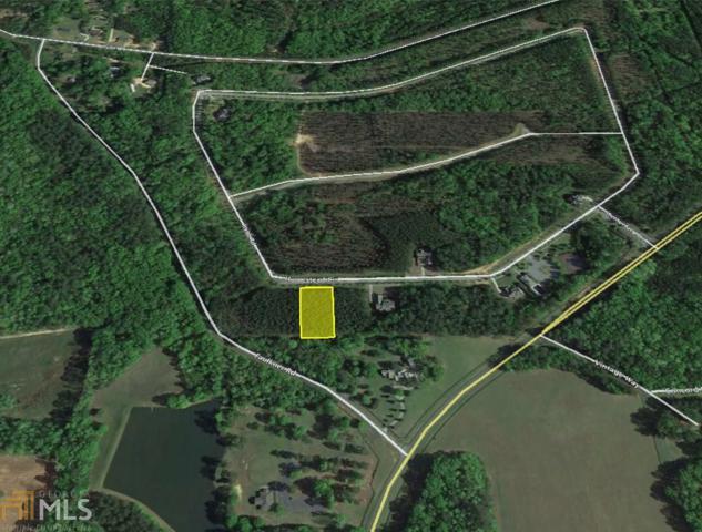 211 Homestead Cir, Forsyth, GA 31029 (MLS #8471371) :: Ashton Taylor Realty