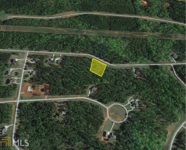209 Crescent Drive, Forsyth, GA 31029 (MLS #8471393) :: Bonds Realty Group Keller Williams Realty - Atlanta Partners