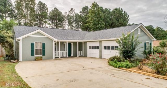 222 Reisling Drive, Braselton, GA 30517 (MLS #8471462) :: Bonds Realty Group Keller Williams Realty - Atlanta Partners