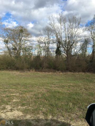 0 Ansley Ct #13, Statesboro, GA 30458 (MLS #8471535) :: RE/MAX Eagle Creek Realty
