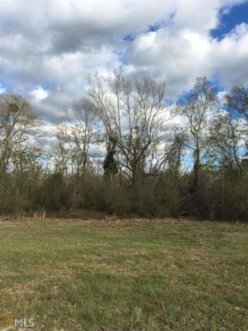 0 Ansley Ct #21, Statesboro, GA 30458 (MLS #8471537) :: RE/MAX Eagle Creek Realty