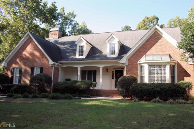 273 Craigwood Way, Sharpsburg, GA 30277 (MLS #8471605) :: Keller Williams Realty Atlanta Partners