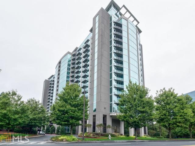 3300 Windy Ridge, Atlanta, GA 30339 (MLS #8471692) :: Buffington Real Estate Group